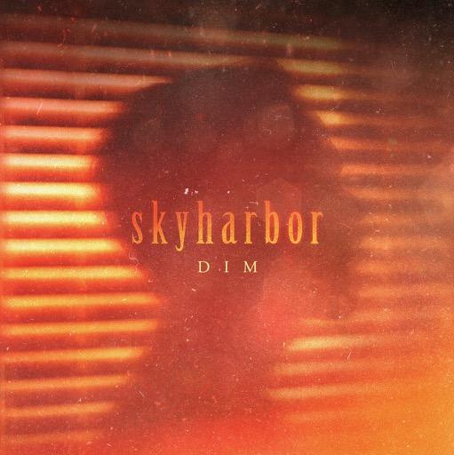 SKYHARBOR To Release Sunshine Dust Album In September ...
