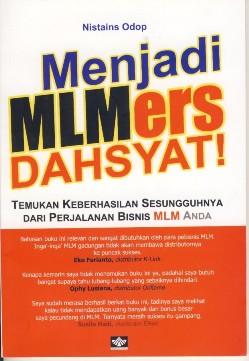 menjadi-mlmers-dashyat