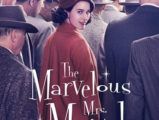 The.Marvelous.Mrs.Maisel