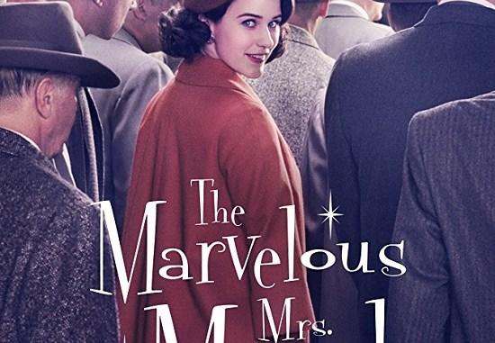 The.Marvelous.Mrs.Maisel