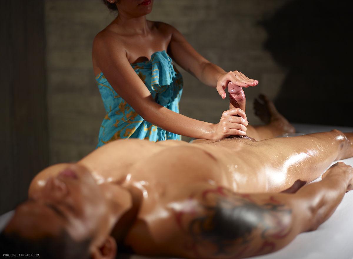 massage Adult explicit erotic