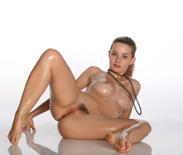 Danece Met Art Free Mobile Bravo Erotica