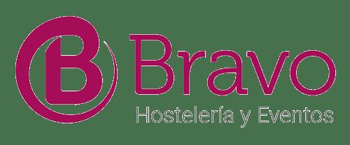 Bravo Hostelería