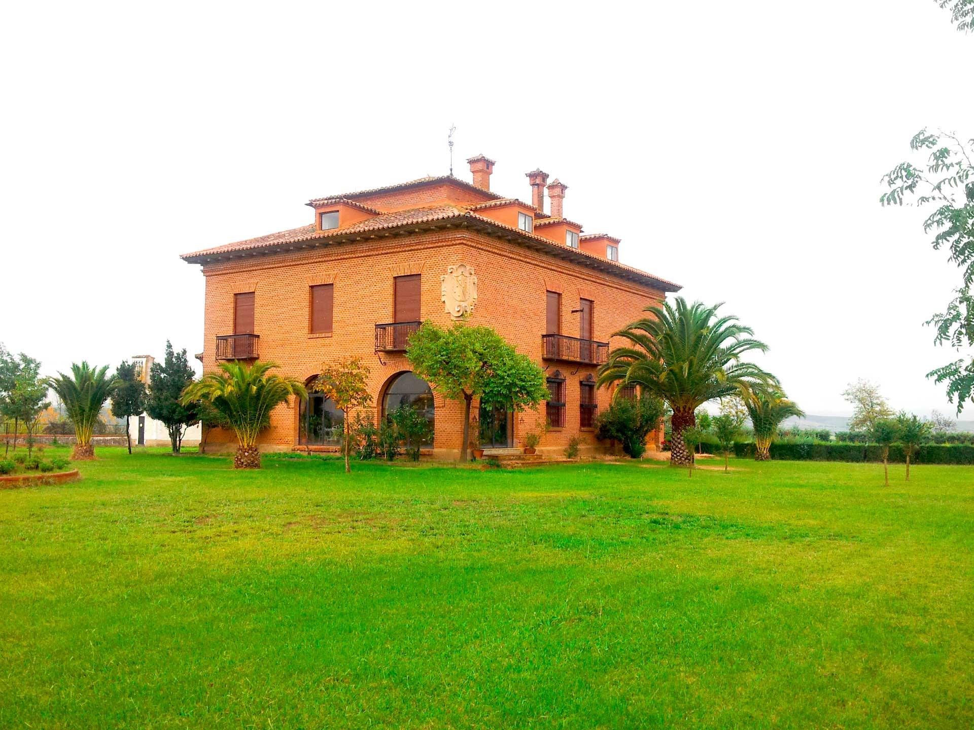 casa-palacio-el-rincon-2