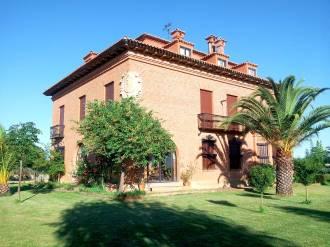 casa-palacio-el-rincon