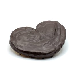 palmera de chocolate nueva
