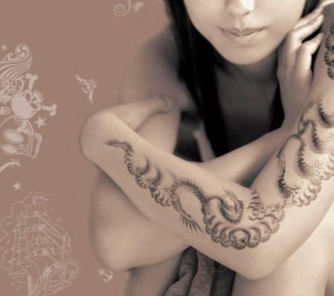 tatuajes_temporales