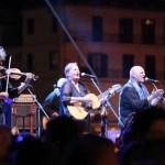 La Nuova Compagnia di Canto Popolare a Campobasso
