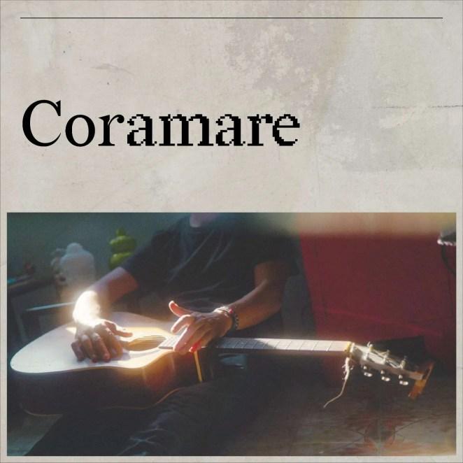 Setak Coramare