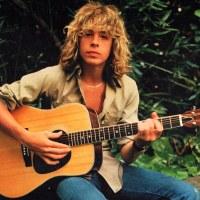 Leif Garrett 1979