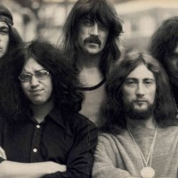 Deep Purple 1976
