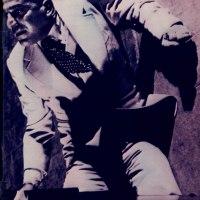Telly Savalas 1975