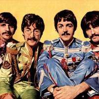 Beatles 1967
