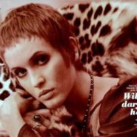 Julie Discoll 1969