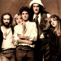 Fleetwood Mac 1980