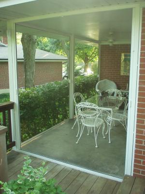 large retractable porch screens porch retractable screen