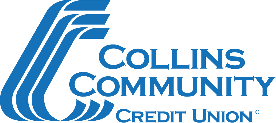 Americanos primeira cooperativa de crédito Utah