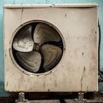 Сервисное обслуживание и ремонт климатической техники