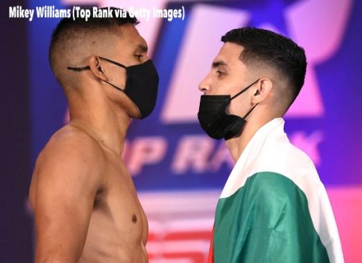 Eduardo_Garza_vs_Andres_Cortes_faceoff