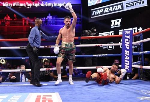 Jose_Ramirez_vs_Josh_Taylor_knockdown