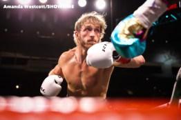 20210606 Showtime - Mayweather v Paul - Fight Night - WESTCOTT-101