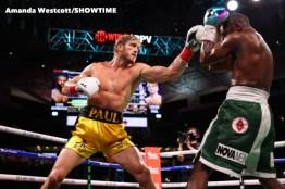 20210606 Showtime - Mayweather v Paul - Fight Night - WESTCOTT-104