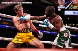 20210606 Showtime - Mayweather v Paul - Fight Night - WESTCOTT-109