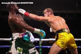 20210606 Showtime - Mayweather v Paul - Fight Night - WESTCOTT-112