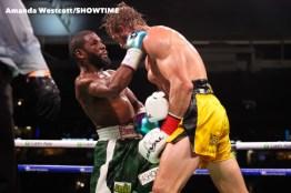 20210606 Showtime - Mayweather v Paul - Fight Night - WESTCOTT-132