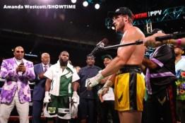 20210606 Showtime - Mayweather v Paul - Fight Night - WESTCOTT-142