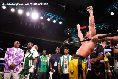 20210606 Showtime - Mayweather v Paul - Fight Night - WESTCOTT-143