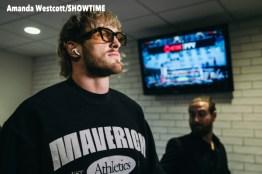 20210606 Showtime - Mayweather v Paul - Fight Night - WESTCOTT-2