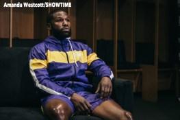 20210606 Showtime - Mayweather v Paul - Fight Night - WESTCOTT-6