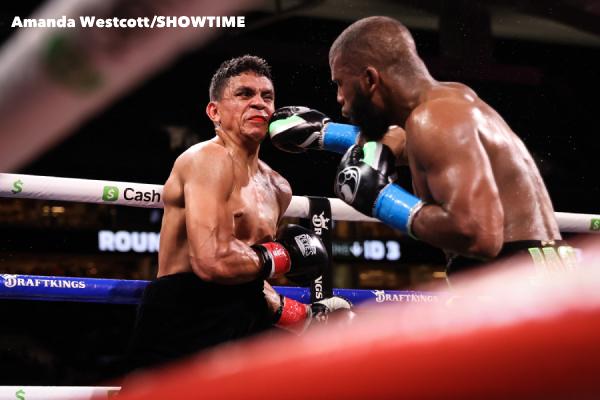 20210606 Showtime - Mayweather v Paul - Fight Night - WESTCOTT-71