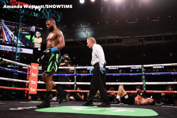 20210606 Showtime - Mayweather v Paul - Fight Night - WESTCOTT-72