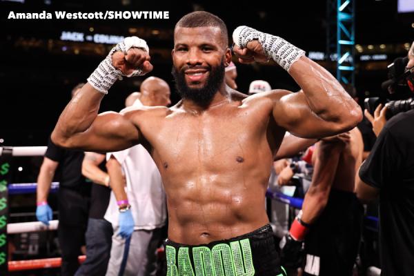 20210606 Showtime - Mayweather v Paul - Fight Night - WESTCOTT-76