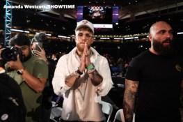 20210606 Showtime - Mayweather v Paul - Fight Night - WESTCOTT-82