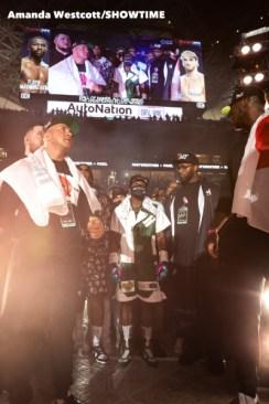 20210606 Showtime - Mayweather v Paul - Fight Night - WESTCOTT-87