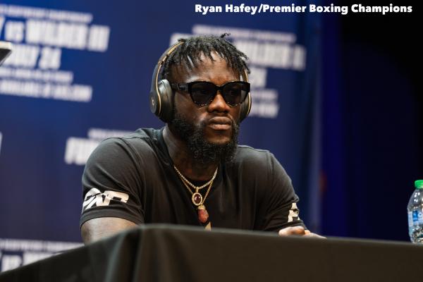 Fury vs Wilder 3 Kickoff Presser - 6.15.21_07_24_2021_Presser_Ryan Hafey _ Premier Boxing Champions10