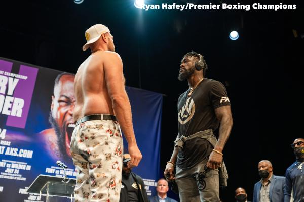 Fury vs Wilder 3 Kickoff Presser - 6.15.21_07_24_2021_Presser_Ryan Hafey _ Premier Boxing Champions16