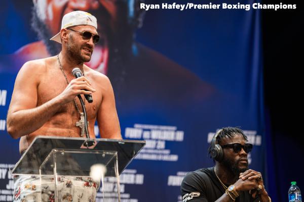Fury vs Wilder 3 Kickoff Presser - 6.15.21_07_24_2021_Presser_Ryan Hafey _ Premier Boxing Champions2