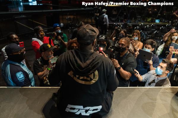 Fury vs Wilder 3 Kickoff Presser - 6.15.21_07_24_2021_Presser_Ryan Hafey _ Premier Boxing Champions24