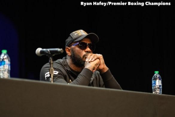 Fury vs Wilder 3 Kickoff Presser - 6.15.21_07_24_2021_Presser_Ryan Hafey _ Premier Boxing Champions27