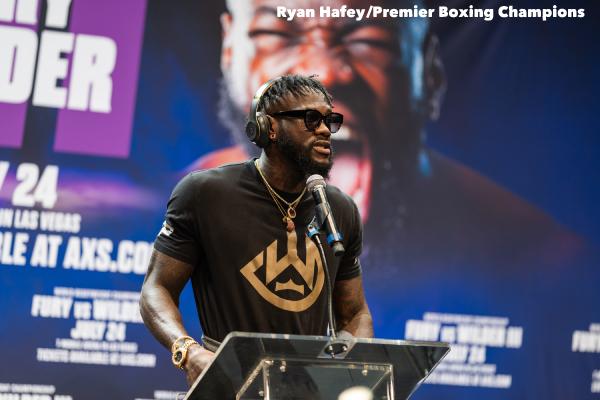 Fury vs Wilder 3 Kickoff Presser - 6.15.21_07_24_2021_Presser_Ryan Hafey _ Premier Boxing Champions28