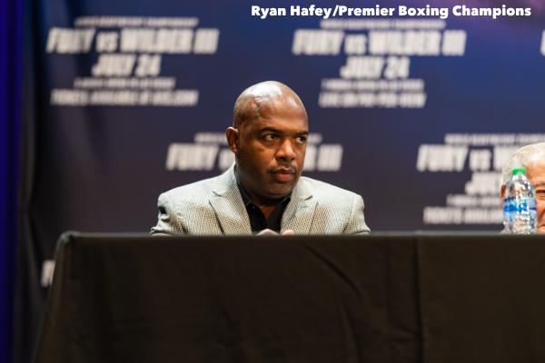 Fury vs Wilder 3 Kickoff Presser - 6.15.21_07_24_2021_Presser_Ryan Hafey _ Premier Boxing Champions4