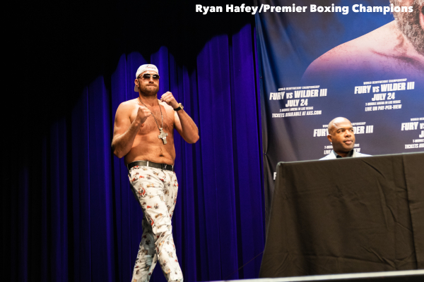 Fury vs Wilder 3 Kickoff Presser - 6.15.21_07_24_2021_Presser_Ryan Hafey _ Premier Boxing Champions5