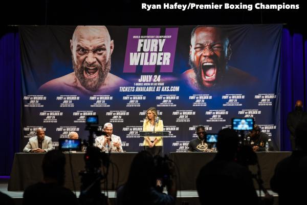 Fury vs Wilder 3 Kickoff Presser - 6.15.21_07_24_2021_Presser_Ryan Hafey _ Premier Boxing Champions8