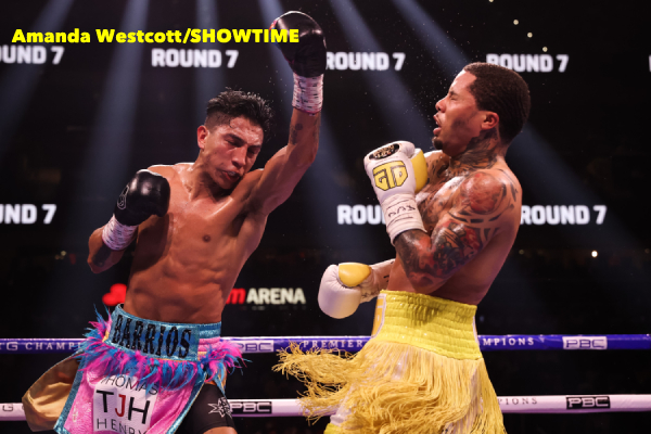 SHO-Davis-Barrios-PPV-Atlanta-Fight-Night-WESTCOTT-105 (1)