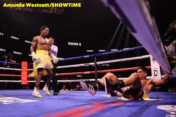 SHO-Davis-Barrios-PPV-Atlanta-Fight-Night-WESTCOTT-107