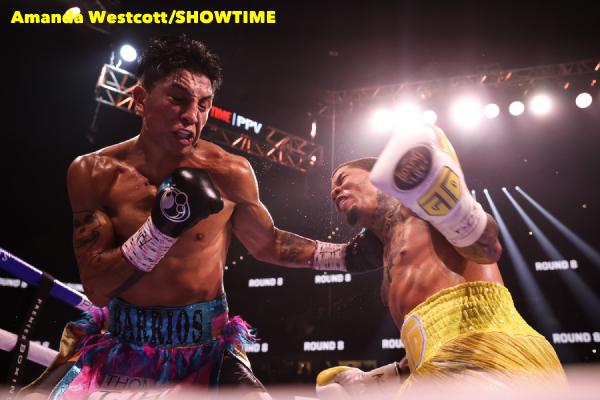 SHO-Davis-Barrios-PPV-Atlanta-Fight-Night-WESTCOTT-108 (1)